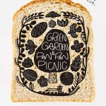 グリーンガーデン&パン!パン!ピクニック 2017今年もやります