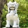 陶山神社紅葉の時期2017!見ごろやオススメスポット情報