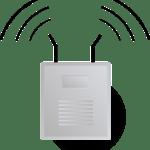 wi-fiルーターのおすすめ機種2018!戸建てに最適な8選