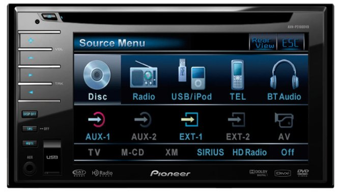 wiring diagram pioneer avh 3100  red jacket wiring diagram