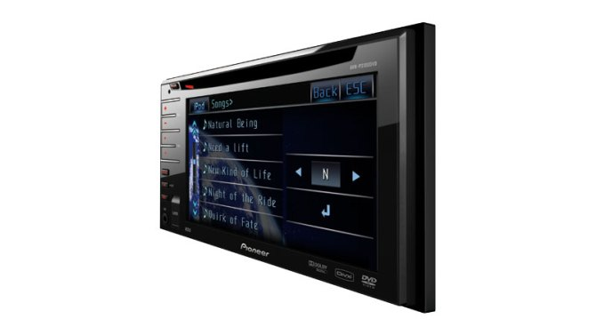 pioneer avhp3100dvd dvd receiver download instruction