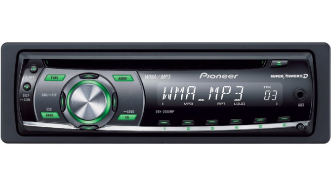 pioneer deh2000mp cd receiver download instruction manual pdf