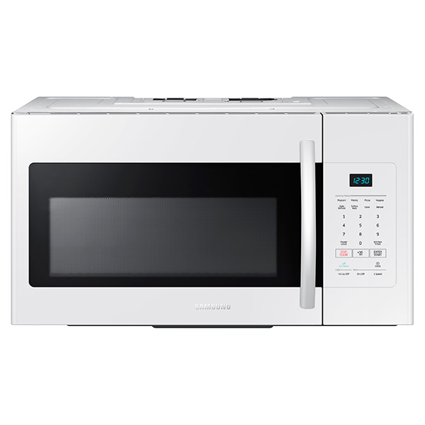 samsung microwave oven ce104vd user