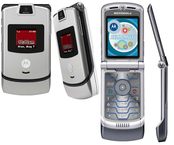 motorola v3r manual daily instruction manual guides u2022 rh testingwordpress co motorola razr v3 manual pdf download motorola razr v3 manual download