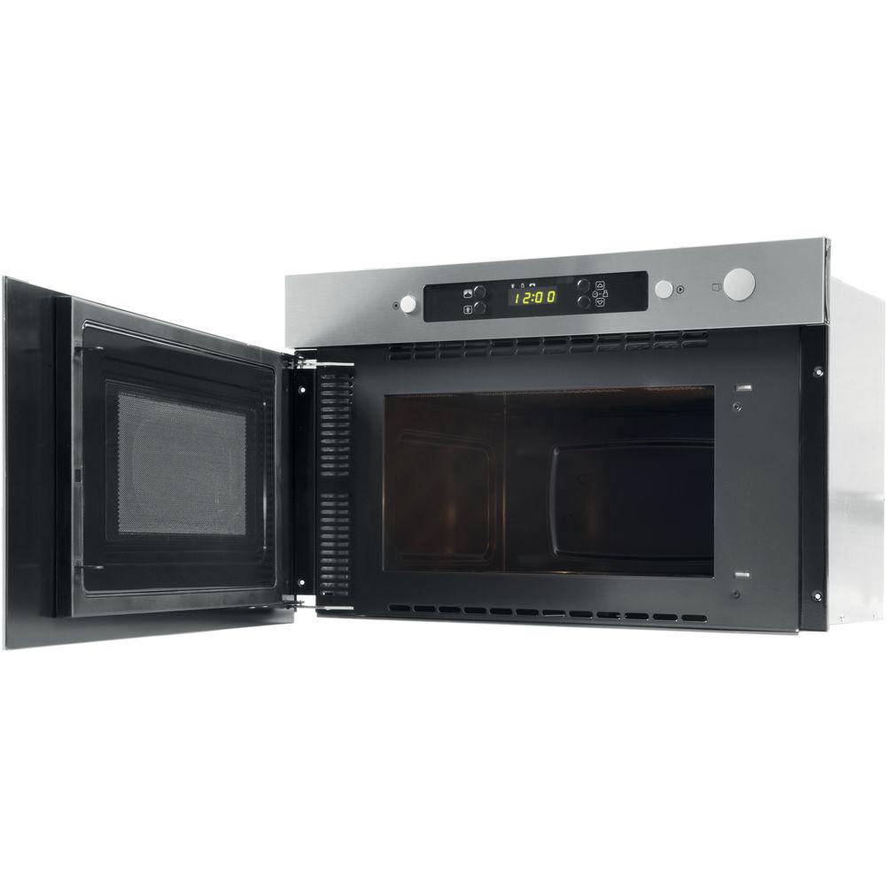 whirlpool amw 423 ix microwave download