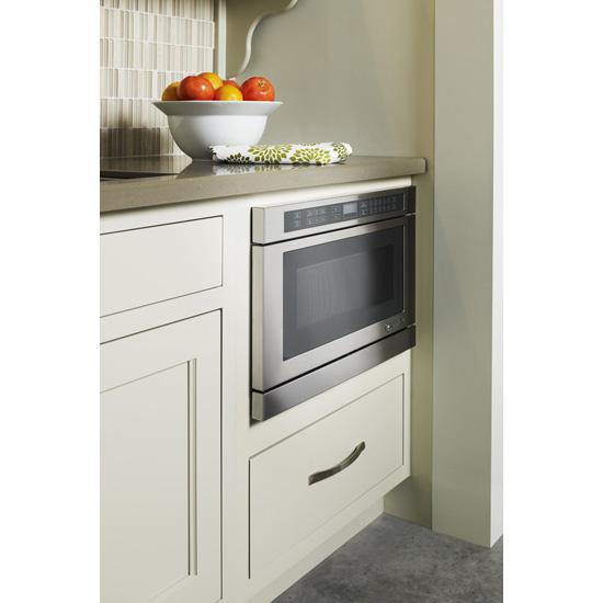jenn air jmd2124ws microwave oven