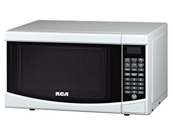 rca rmw733 black microwave download