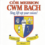 Sing, lift up your voices! - Cwmbach Male Choir