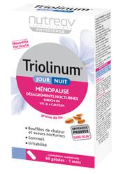 Triolinum