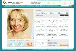 EyeBuyDirect - 1