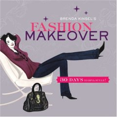 Fashion Makeover