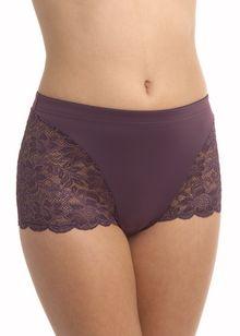 Elila Cheeky panties front