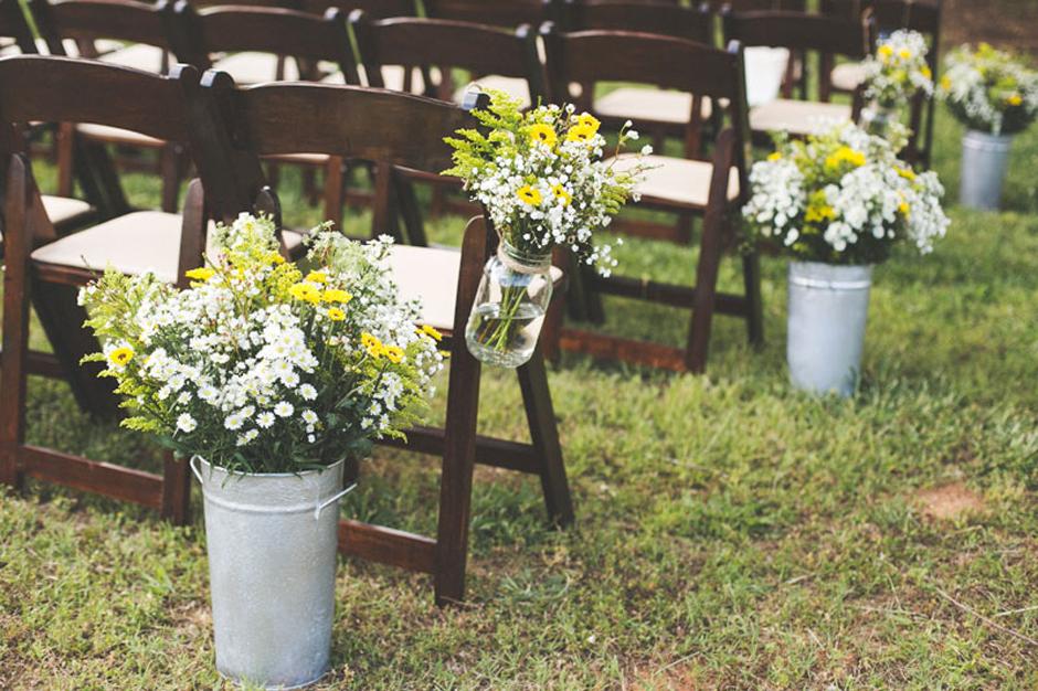 Oconee-Events-Elegant-Affordable-Wooden-Folding-Chair-Rental-Atlanta-GA