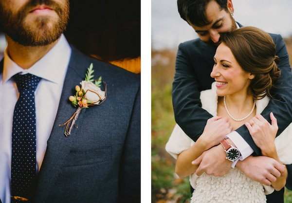 barn-wedding-1