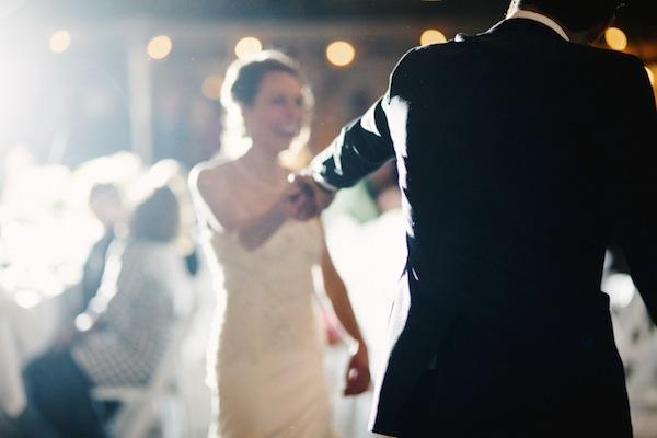 barn-wedding-11