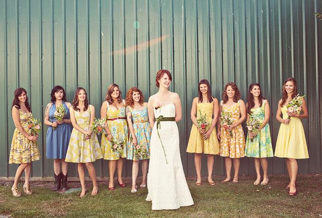 jagger-wedding-07