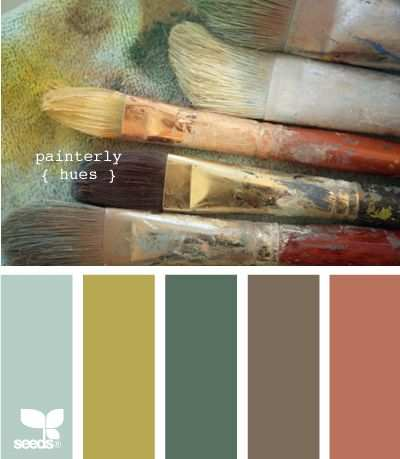 marvelous-album-of-colorful-kitchen-themes-barns-wedding-servings-dishes-diy-projects-10