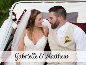 Gabrielle&Matthew_thumb