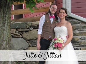 Julie&Jillian_thumb