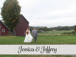Jess&Jeff_thumb