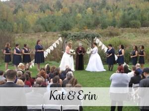 Kat&Erin_thumb