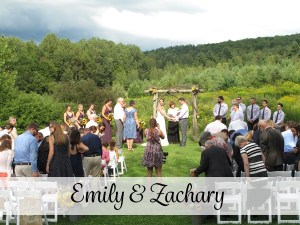 Emily&Zachary_thumb
