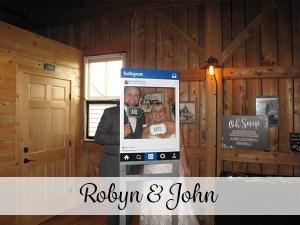 Robyn&John_thumb