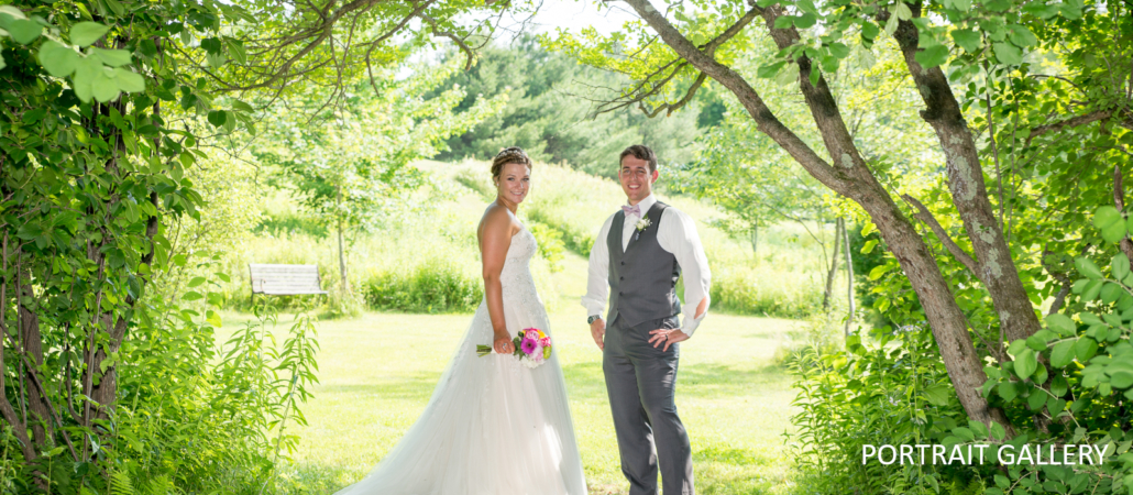 Portrait-Gallery-Mansfield-Barn-Wedding-Jericho-Vermont-96