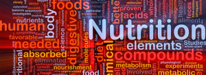 MS-nutrition
