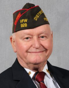 thomas-brown-vfw