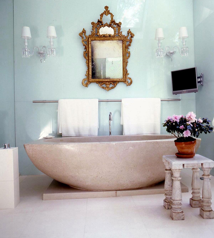 vicente bathroom lighting vicente wolf. Vicente Bathroom Lighting Wolf. This Designed By Wolf Of Associates, Inc E