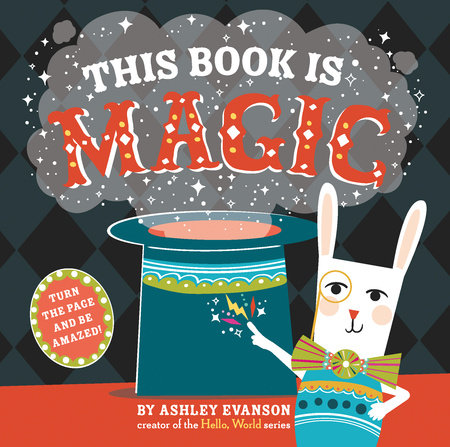 Only Picture Books The Weekly Rumpus Of Picture Book Things