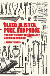 BBPP cover