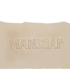 All Natural Soap | Savon naturel
