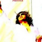 Eshgh Nemikhabeh - Remix