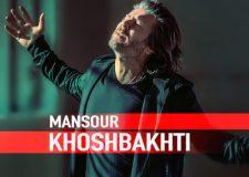Mansour - Khoshbakhti