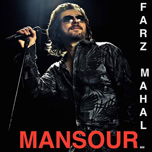 Farz Mahal (Single)