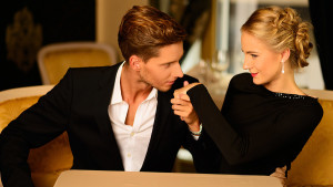 mansquest-mens-dating-relationships-blog-_0047_shutterstock_161685914