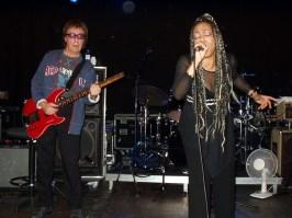 billwyman+band