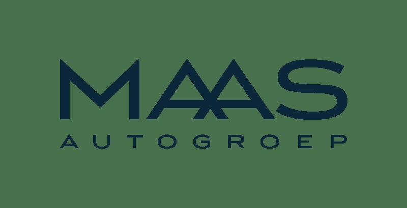 Maas-Autogroep_Logo_FC 1