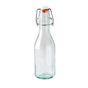Jalapeno Infused Vodka pt1 (2/6)