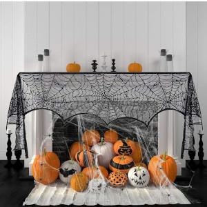 Decoración Halloween, comprar, Calabazas