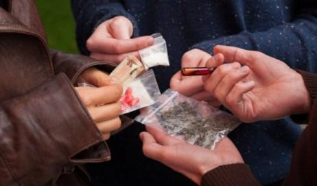 drogas, prostitucion, homicidios