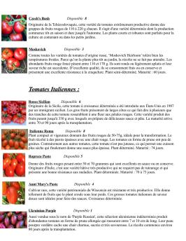 Catalogue Plants potager (mis à jour le 17 juin 2016)_Page_2