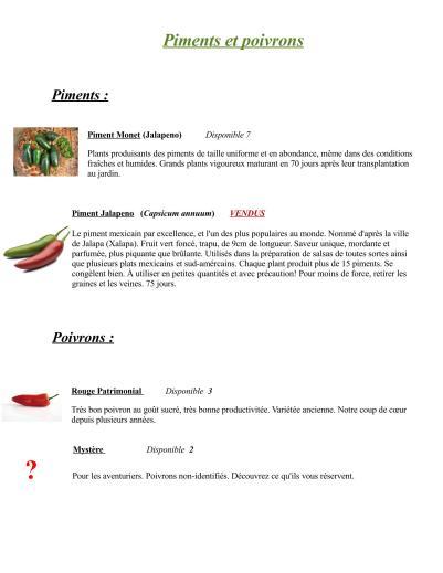 Catalogue Plants potager (mis à jour le 17 juin 2016)_Page_4