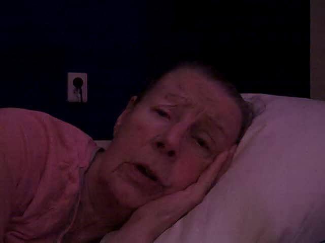Prinses Op De Erwt #AdelheidRoosen #Mam #AlzheimerFluisteren