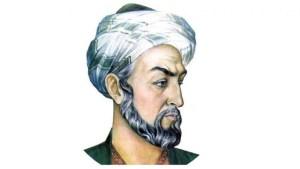 ابن سينا: أعظم العقول في العصور الوسطى بلا منازع