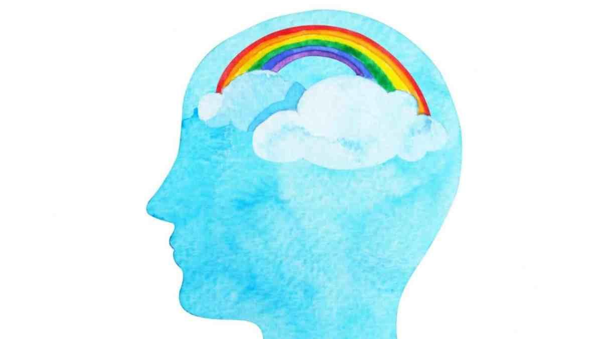 ماذا يقول علم النفس عن الشعور بالسعادة