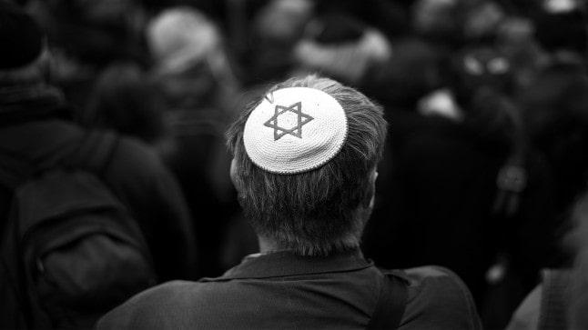 معاداة السامية: أقدم كراهية حدثت في التاريخ ضد الشعب اليهودي