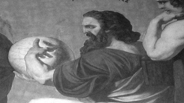 النظرية النسبية